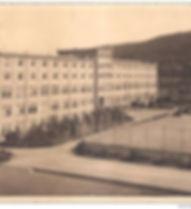 Pavillon IV.jpg