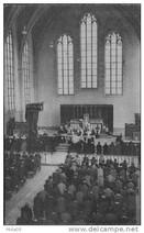 Chapelle IV.jpg
