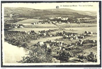 Panorama N-O V.jpg