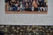 1990-1991-O'.JPG