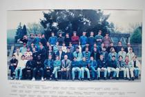 1995-1996-O.JPG