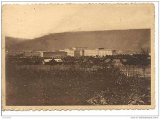 Panorama S-E IV.jpg