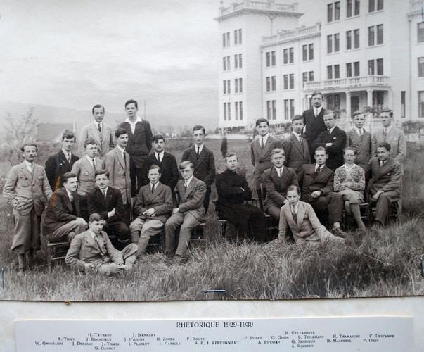 1929-1930'.jpg