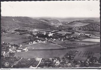 Panorama N-O VII.jpg