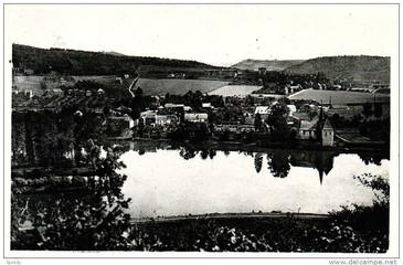 Panorama N II.jpg