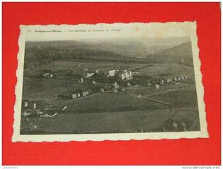 Panorama N-O IX.jpg