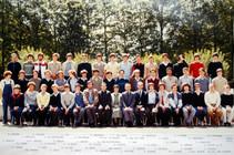 1980-1981.jpg