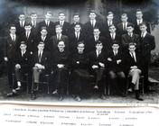 1964-1965'.jpg