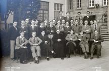 1941-1942.jpg