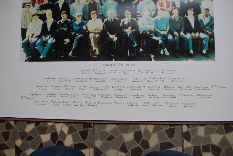 1986-1987-O'.JPG