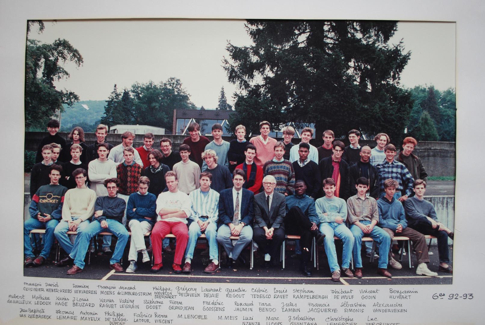 1992-1993-O.JPG