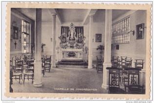 Chapelle_VII_de_congrégation.jpg