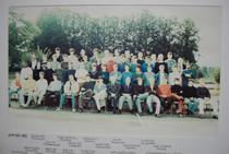 1991-1992-O.JPG