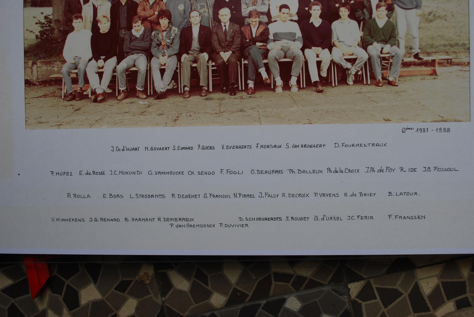1987-1988-O'.JPG