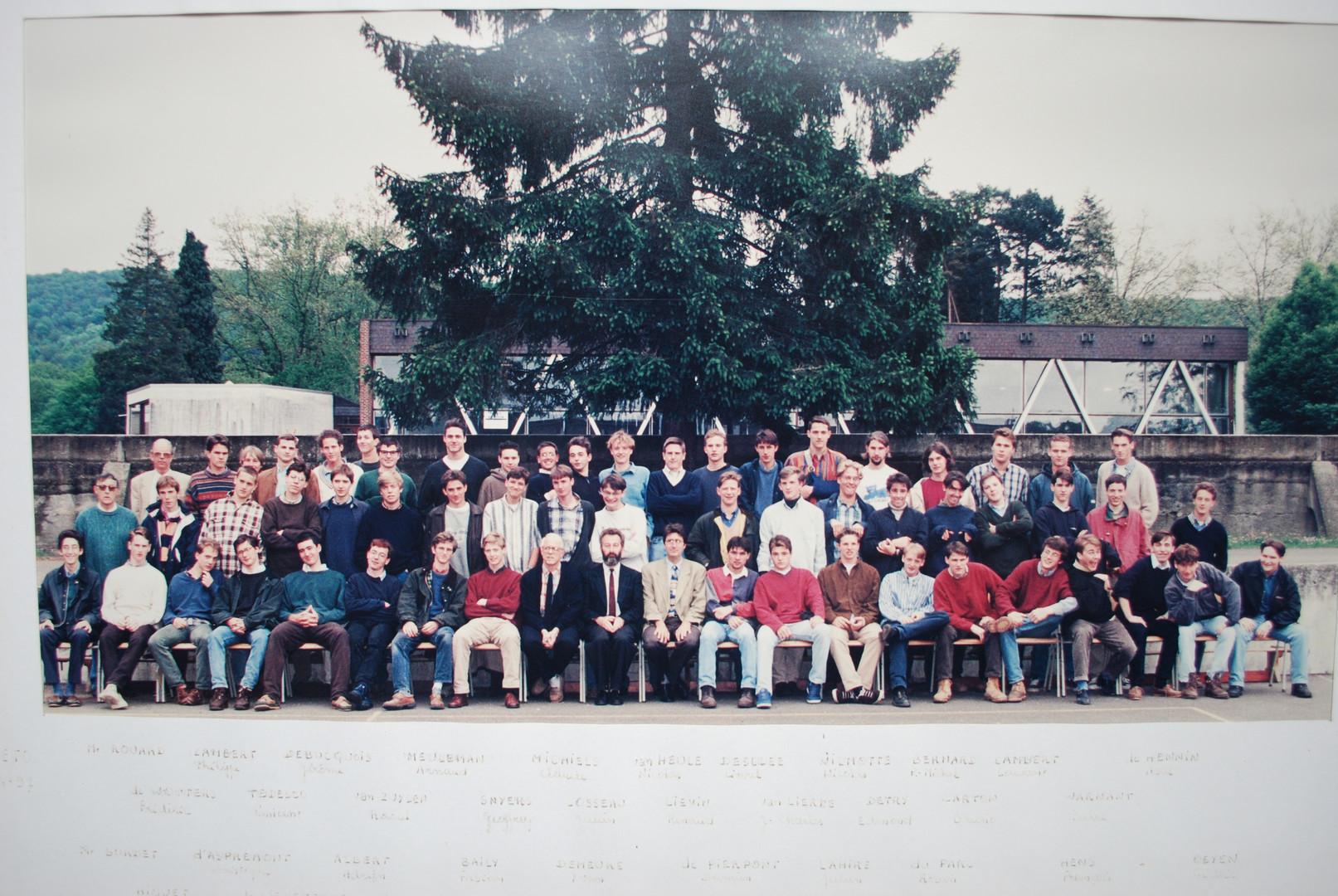 1996-1997-O.JPG