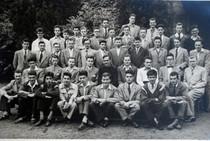 1953-1954.jpg