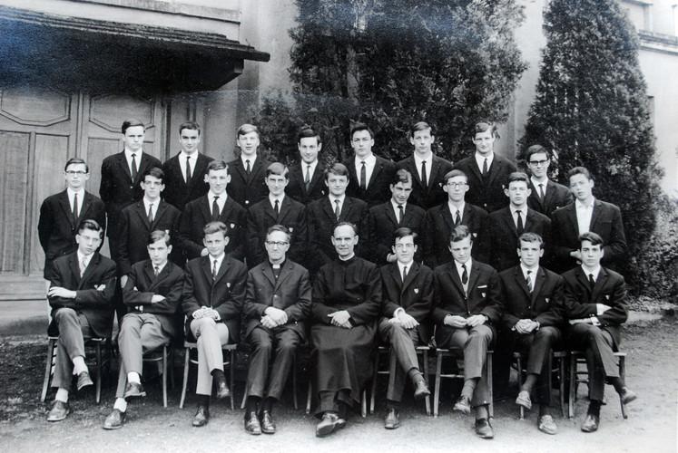 1966-1967.jpg