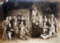 1931-1932.jpg