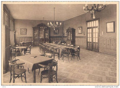 Salle des lettres I.jpg