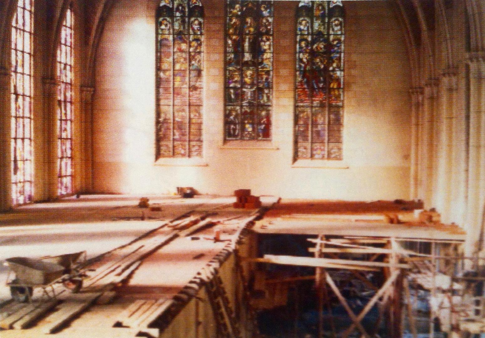 Rénovation_chapelle_I.jpg