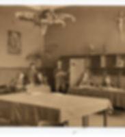 Salle d'académie I.jpg