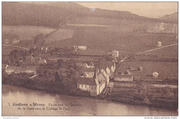 Panorama N VII.jpg