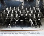 1960-1961'.jpg