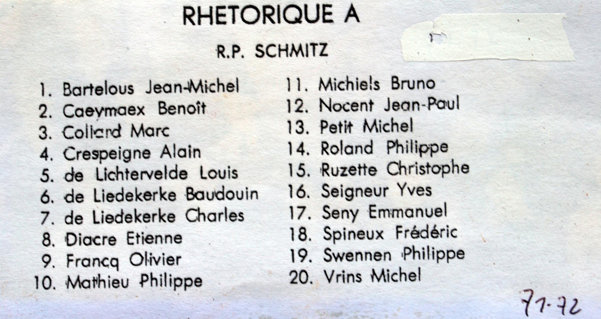 1971-1972'.jpg
