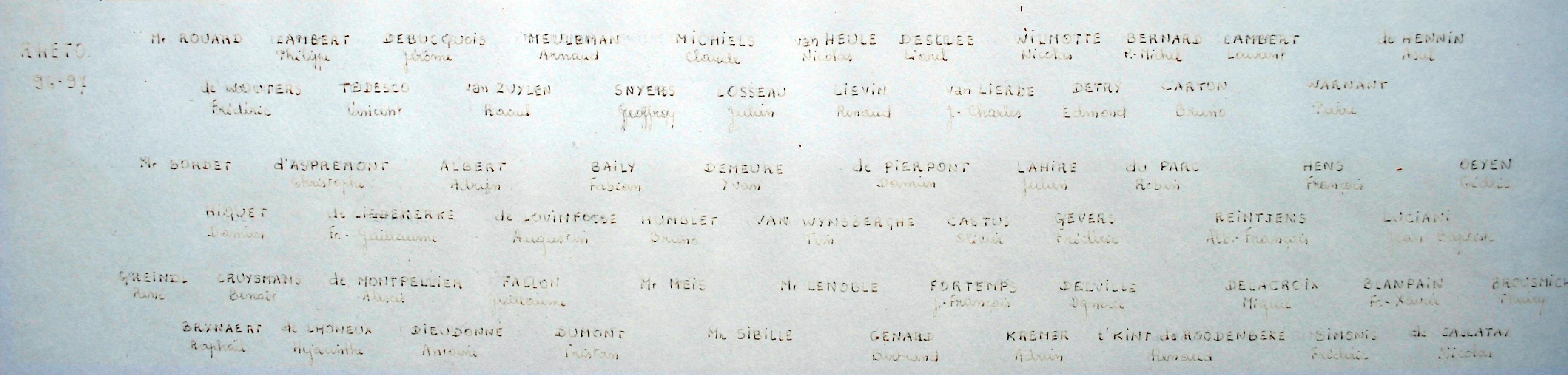 1996-1997'.jpg