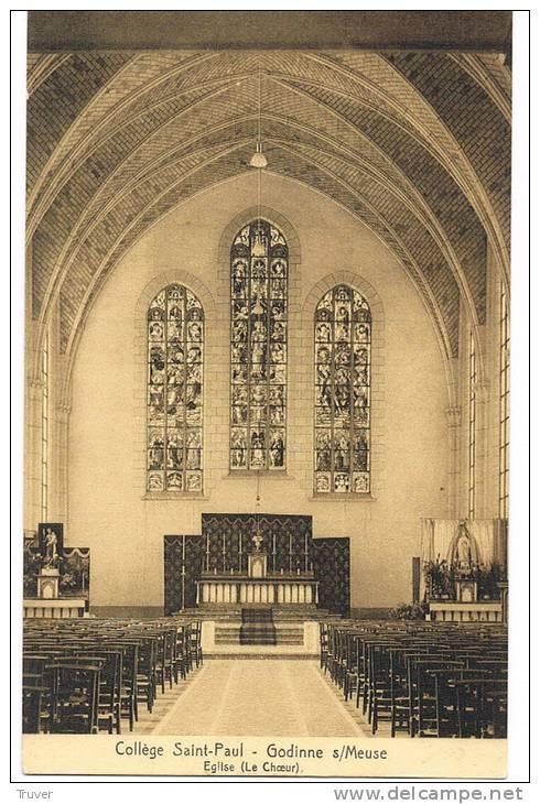 Chapelle I.jpg
