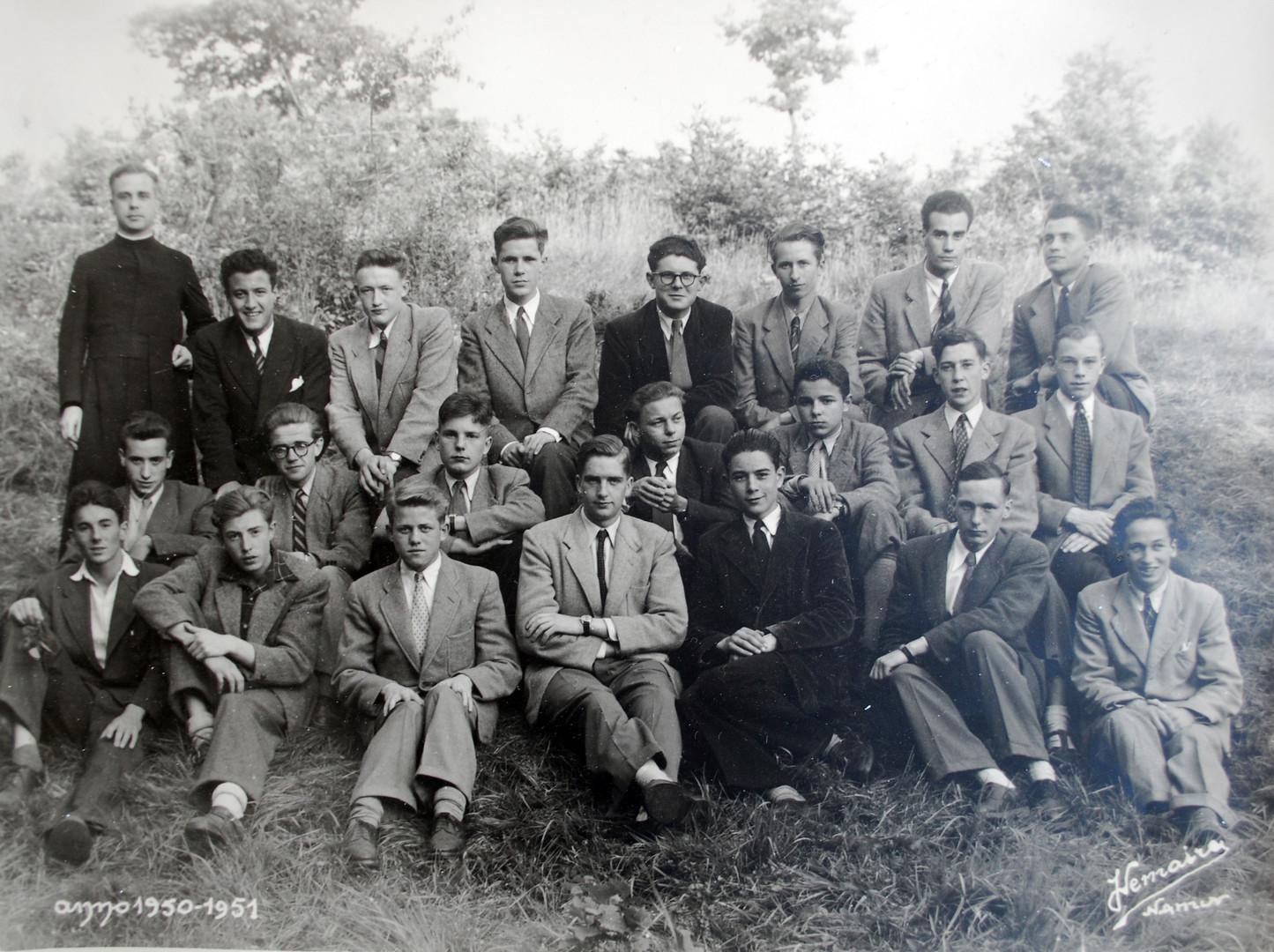 1950-1951.jpg