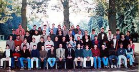 1998-1999.jpg