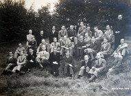 1934-1935.jpg