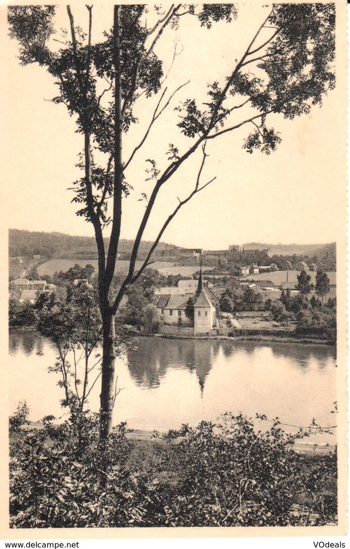 Panorama N VIII.jpg