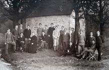 1930-1931.jpg