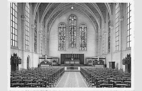 Chapelle III.png