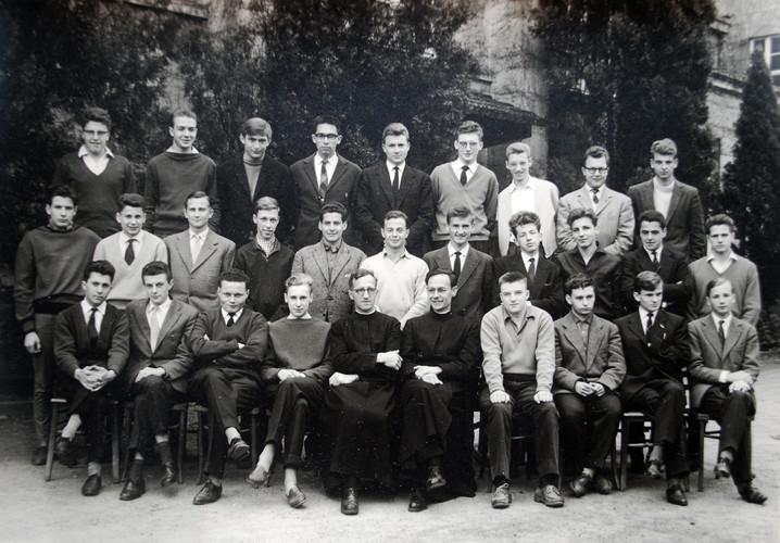 1958-1959.jpg