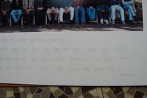 1998-1999-O''.JPG
