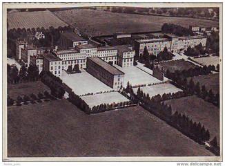 Panorama S VII.jpg