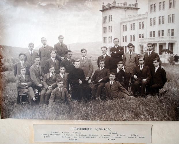 1928-1929'.jpg