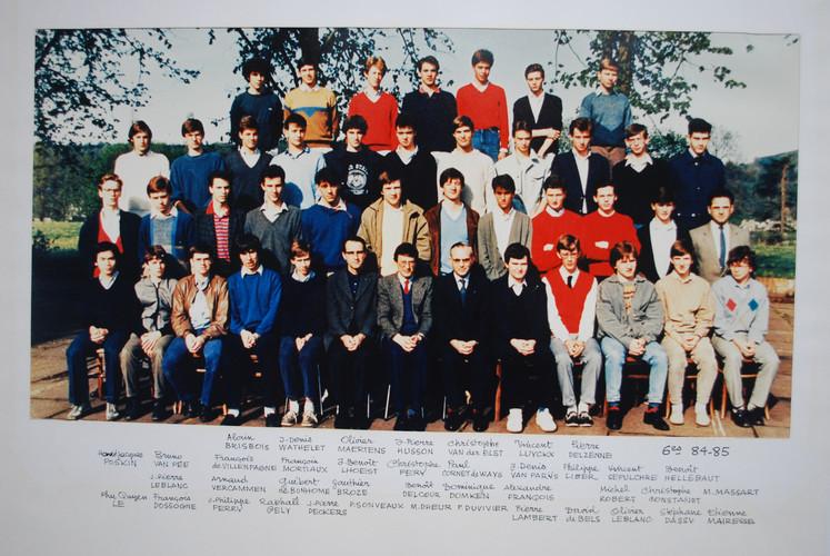 1984-1985-O'.JPG