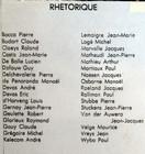 1952-1953'.jpg