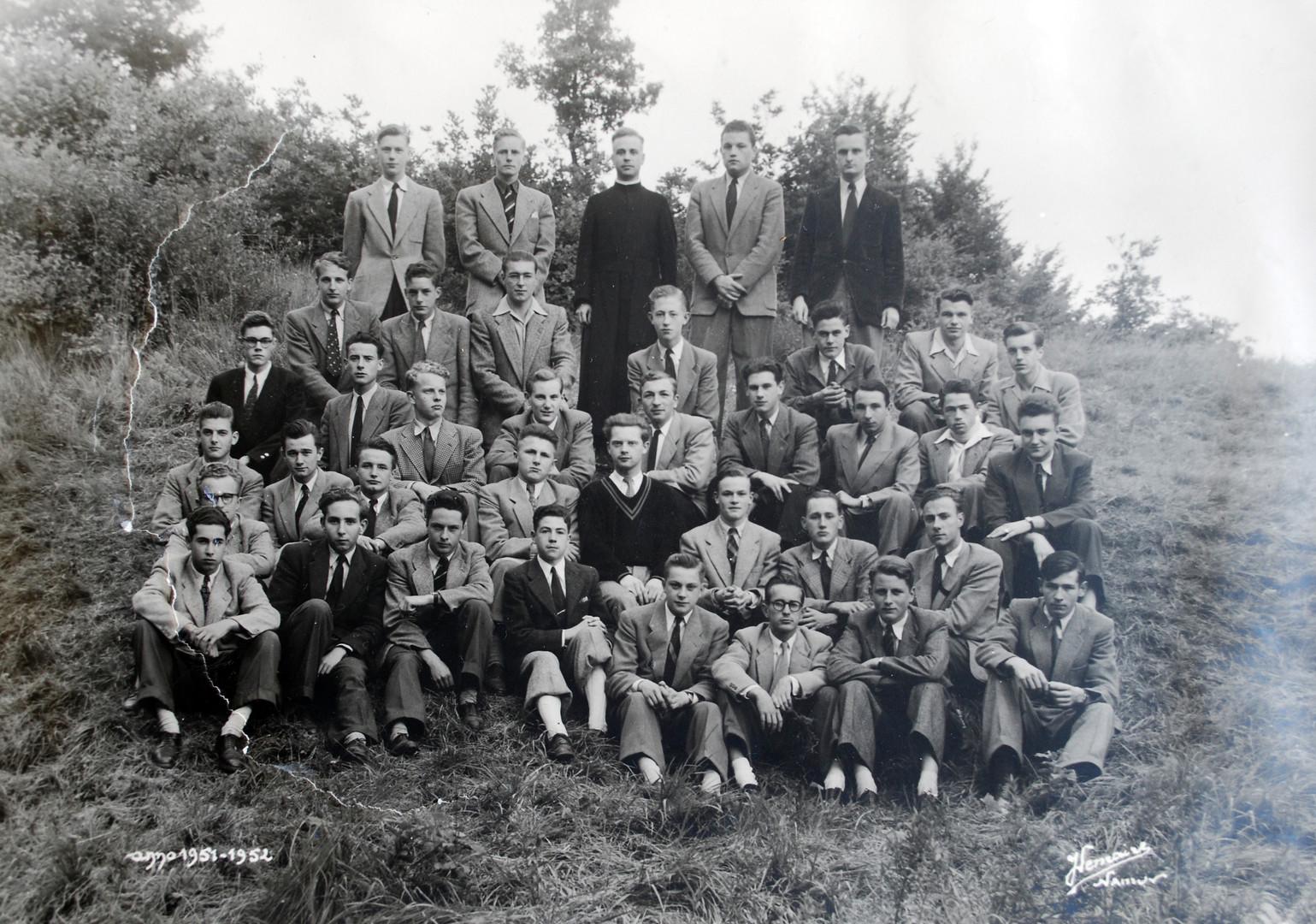1951-1952.jpg