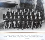 1966-1967'.jpg