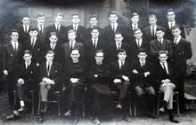1964-1965.jpg