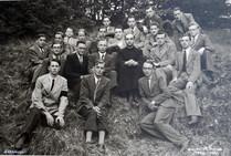 1940-1941.jpg