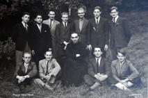 1944-1945.jpg