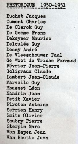 1950-1951'.jpg