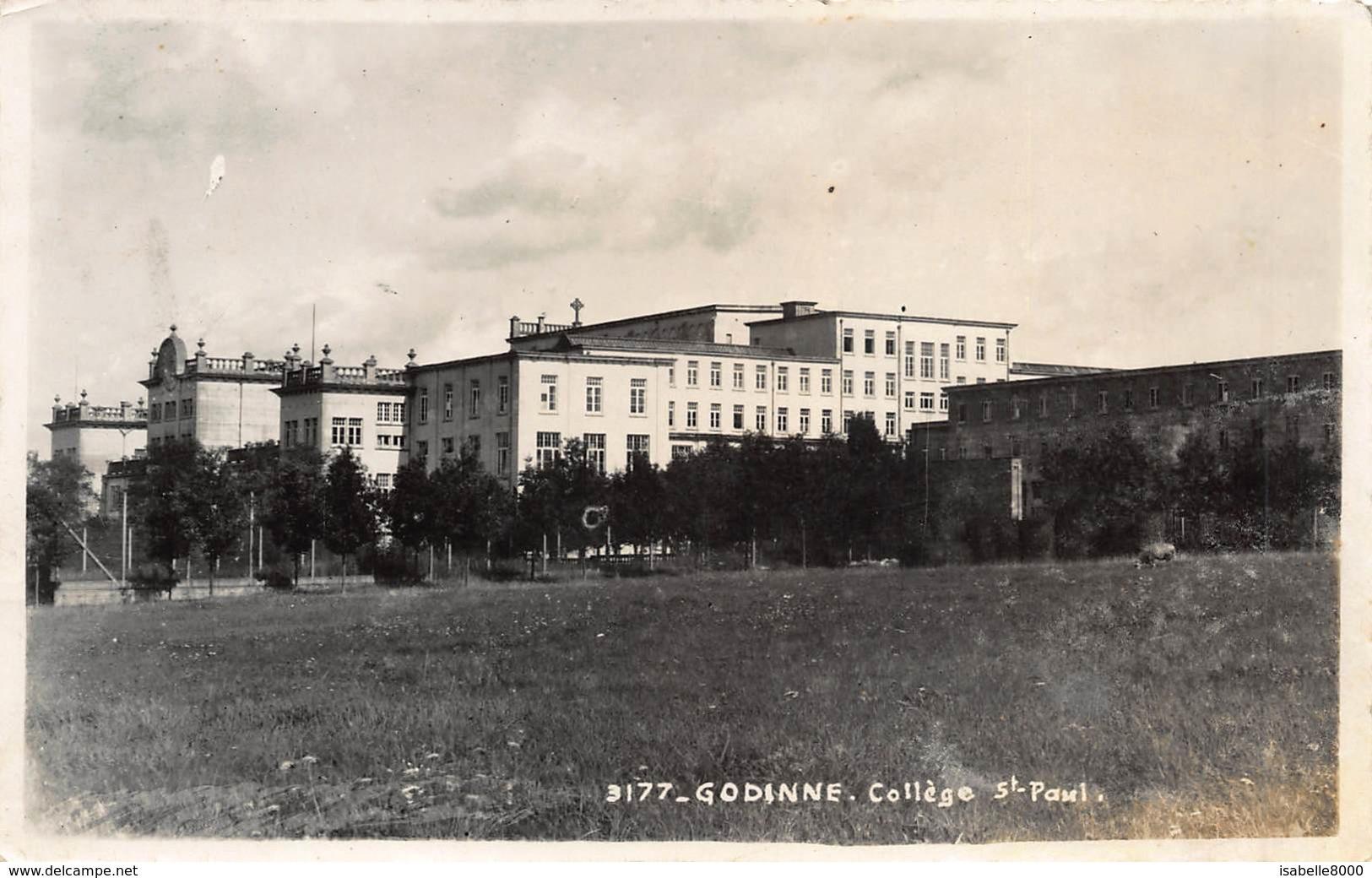 Panorama N-E.jpg