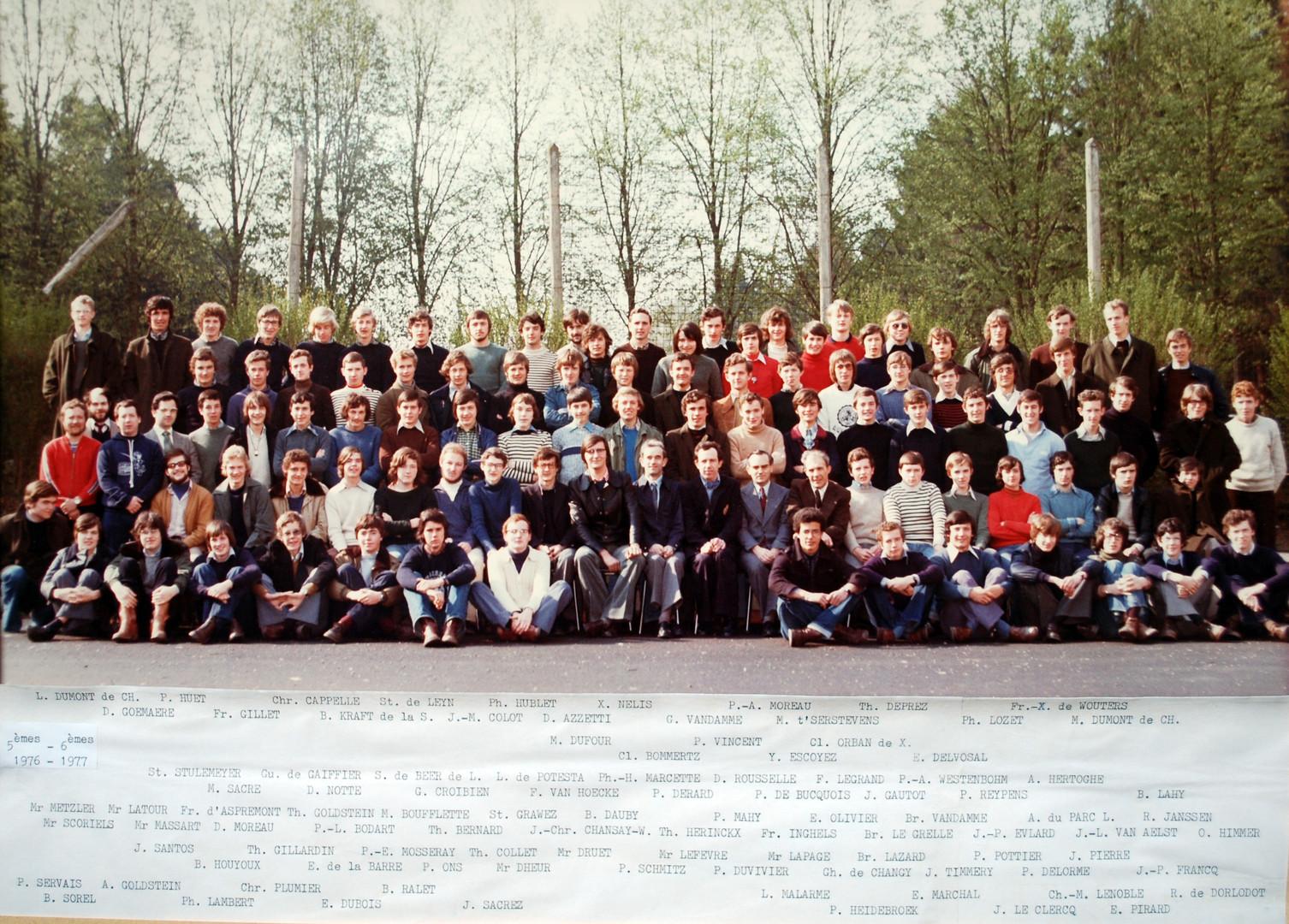 1976-1977.jpg